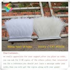 Where To Buy Ostrich Feathers For Centerpieces by Online Buy Wholesale Ostrich Feather Yard From China Ostrich