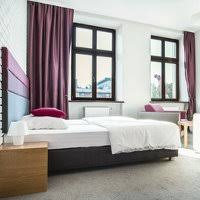 vorhänge schlafzimmer vorhänge kaufen livoneo
