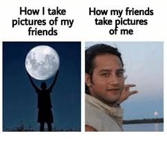 Memes For Friends - 25 best memes about my friends pictures my friends pictures memes