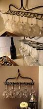 fun do it yourself craft ideas 52 pics