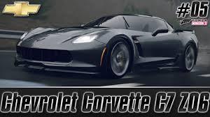 2014 corvette z06 top speed forza horizon 2 chevrolet corvette c7 z06 top speed run 05
