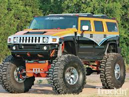 hummer jeep 2003 hummer h2 everything u0027s bigger in texas photo u0026 image gallery