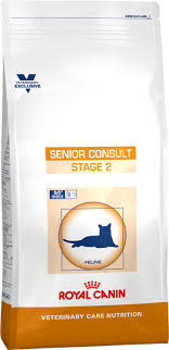 senior consult stage 2 high calorie senior consult stage 2 cat food royal canin