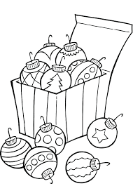 ornament coloring pages to print ornament coloring page coloring