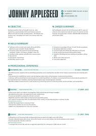 Current Resume Samples by Choose The Best Latest Resume Templates Of 2017 Resume Samples 2017