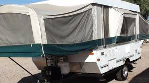 fleetwood westlake rvs for sale