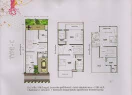 hvac floor plan one bedroom apartment floorplans floor plan complexes blueprints