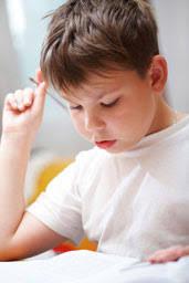 konzentrationsschwäche zielgruppen und ziele konzentrationsschwäche in der schule