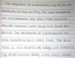 Ljhs pe essays on friendship high modality words for essays on friendship