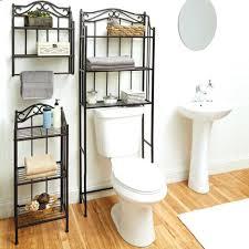 shelves shelves design furniture ideas shelf ideas wall mounted