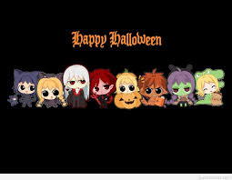 holloween background quotes funny happy halloween