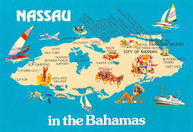 maps update 600308 nassau bahamas tourist map u2013 bahamas maps