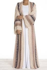 patron veste kimono 1137 best outerwear images on pinterest cardigans kimonos and