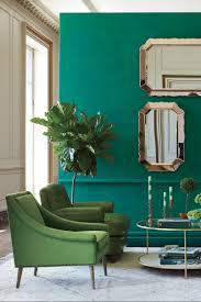 linen tillie armchair armchairs and linens