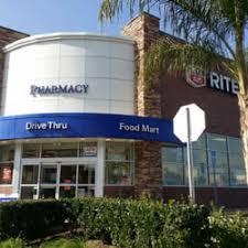 rite aid 34 photos u0026 26 reviews drugstores 1035 w
