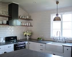 houzz small kitchen ideas how to save space in small kitchens by gaskill houzz floform