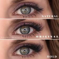 malashes xt magnetic false eyelashes reusable magnetic lashes
