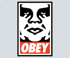 obey clothing obey clothing coolspotters