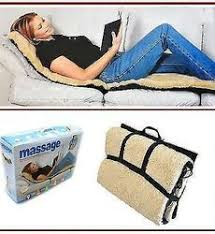 best heated massage table automatic thermal massage bed in surat gujarat manufacturers