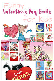 valentines books s day children s books adventures with four
