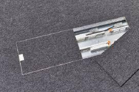 canap de sol canal de sol tehalit bkg