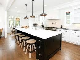 Hanging Kitchen Island Lighting Pendant Light Fixtures For Kitchen Lovable Pendant Light Fixtures