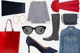 build a wardrobe on a budget fashion essentials every the best basics for a classic wardrobe