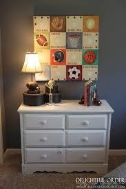 bedroom teenage bedroom decorating ideas on a budget 1 boys