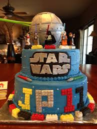 top wars cakes cakecentral lego wars birthday cakes cakecentral