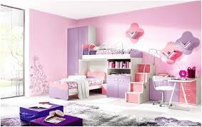 Cheap Childrens Bedroom Furniture by Kids Bedroom Sets For Girls Moncler Factory Outlets Com