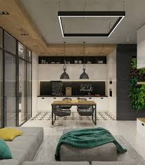 Apartment Interior Design Ideas Best  Small Apartment Design - Interior design small apartment ideas