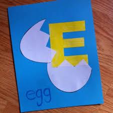 best 25 letter e activities ideas on pinterest letter e letter