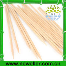 wooden sticks for plants wooden sticks for plants suppliers and