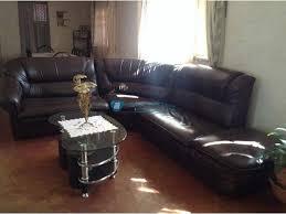 vendre un canapé a vendre canapé d angle table basse fauteuil antananarivo