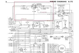 mopar wiring diagram diagram wiring diagrams for diy car repairs