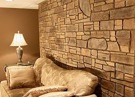 top 5 wall textures
