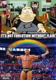 Pro Wrestling Memes - wwe memes pro wrestling pinterest wwe funny wwe stuff and