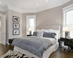 Best  Benjamin Moore Bedroom Ideas On Pinterest Benjamin - Benjamin moore master bedroom colors