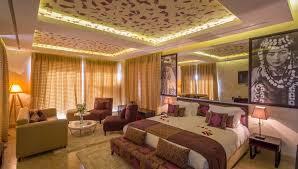 chambre d hote de luxe suites et chambres d hotes luxe marrakech dar sour