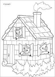 11 preschool pigs images