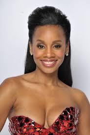 african american bun hairstyles women medium haircut