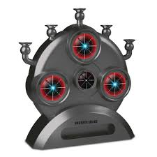hover target game bed bath u0026 beyond