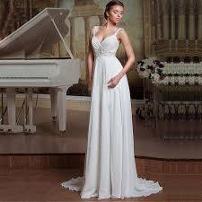 top wedding dresses 2017 new long sleeved luxury lace wedding