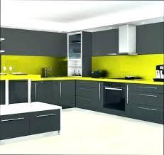meuble cuisine gris clair meuble cuisine gris affordable cool cuisine s cuisine cuisine