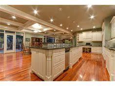 kitchen island calgary kitchen island with trash compactor 5631 vintage oaks circle polo