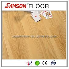 olive wood flooring olive wood flooring suppliers and