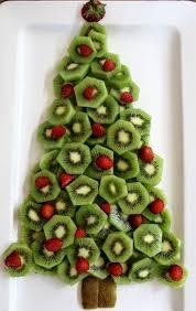 19 food ideas kiwi tree and empire