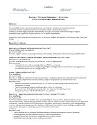 accounting objectives resume examples banker objective resume resume for your job application licensed personal banker resume sample sample banker resume
