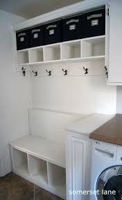 Mudroom Design Small Mudroom Bench U2014 Modern Home Interiors Mudroom Bench Ideas