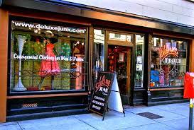 designer second shops second shops archives khanumsays